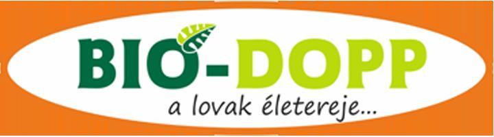 BIO-DOPP2000KFT.